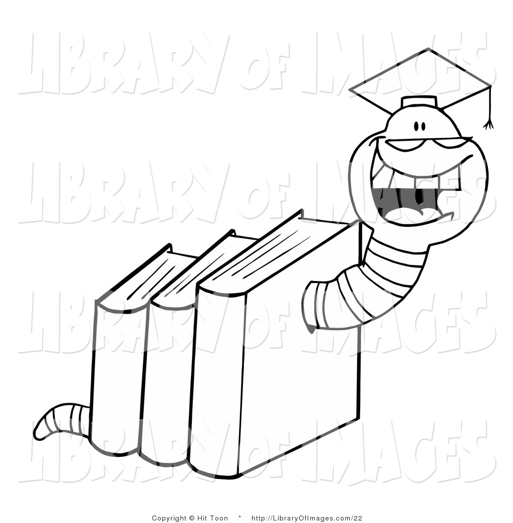 uguuj higher book coloring pages - photo#20