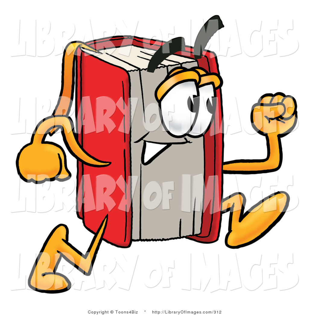 law book clipart - photo #24