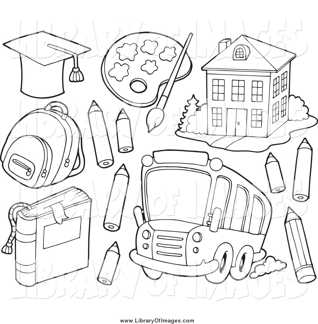 View All Images-1 - Bus Driver - Free Transparent PNG Clipart Images  Download