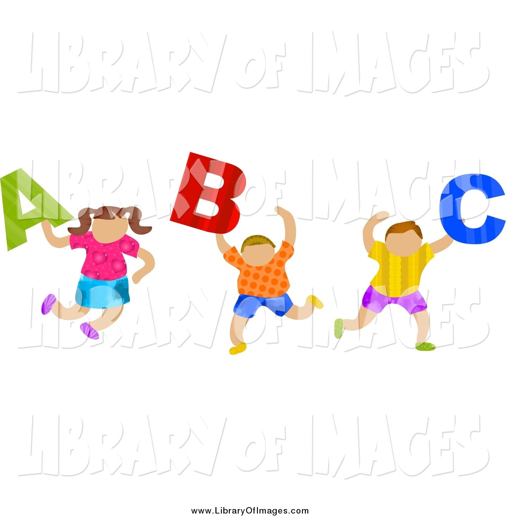 Royalty Free School Stock Designs  Page